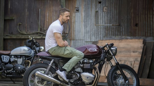 custom-triumph-thruxton-tuned-ryan-reynolds-0.jpg