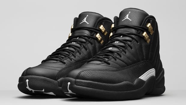 air-jordan-12-retro-the-master-00.jpg