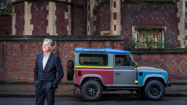 paul-smith-land-rover-defender.jpg