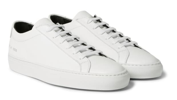 mr-porter-common-projects-achilles-low-00.jpg