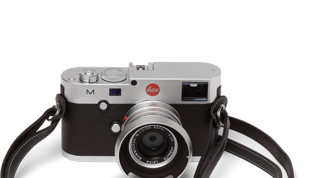 leica-m240-camera-designed-exclusively-for-mr-porter-0.jpg