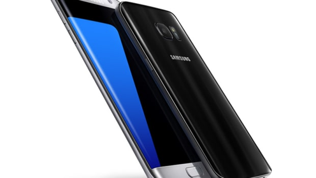 samsung-galaxy-s7-and-s7-edge.jpg