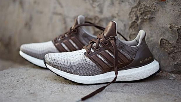 a-sampling-of-the-adidas-ultra-boost-chocolate-1.jpg