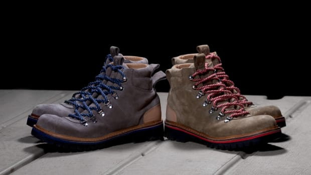 greats-amerigo-boot-00.jpg