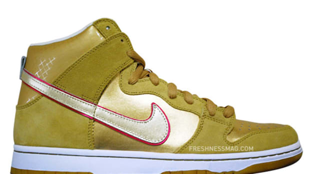 nike-sb-dunk-high-premium-eric-koston-1