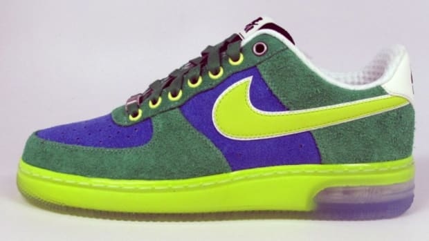 nike-air-force-1-bespoke-by-don-paco-tirona-1