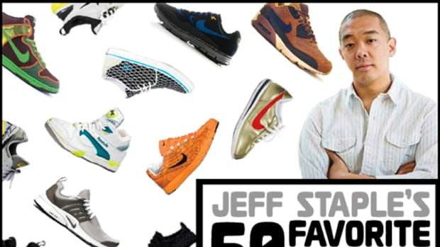 Complex-jeff-staples-50-favorite-sneakers-1