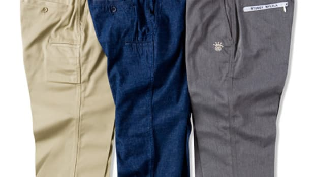 stussy-dickies-worker-cropped-1