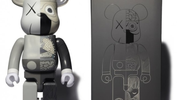 original-fake-medicom-kaws-dissected-companion-bearbrick-grey-01