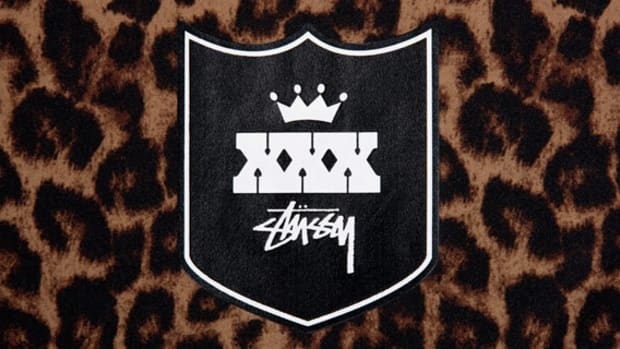 stussy-fcrb-leopard-game-shirt-5