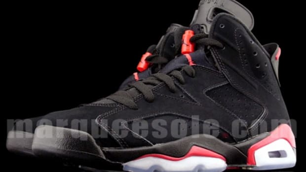 air-jordan-vi-black-infared-1