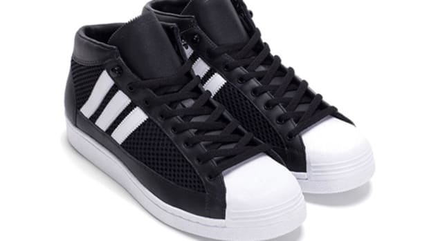 adidas-obyo-james-bond-tennis-vintage-hi-1