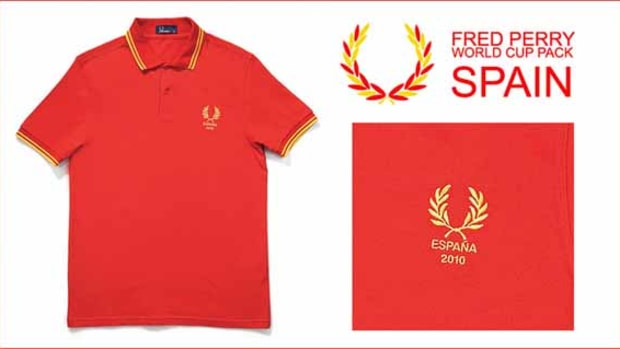 fred-perry-world-cup-polo-pack-1