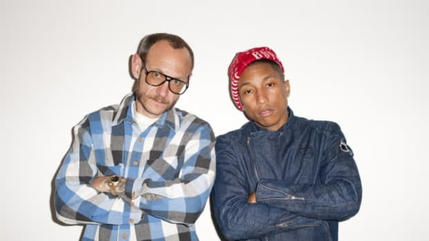 terry-richardson-pharrell-williams-lupe-fiasco-04