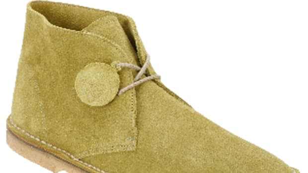 pretty-green-clarks-desert-boot-2