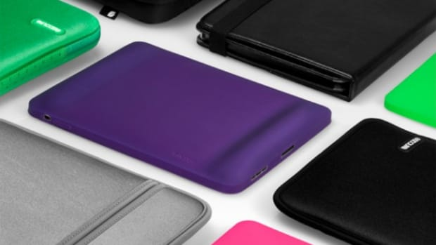 Incase-Apple-iPad-Cases-1