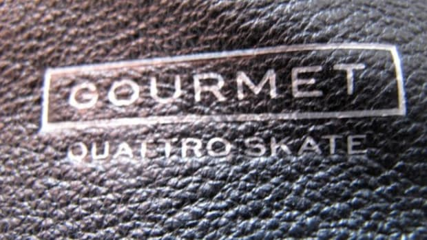 Gourmet-Quattro-Skate-Preview-1