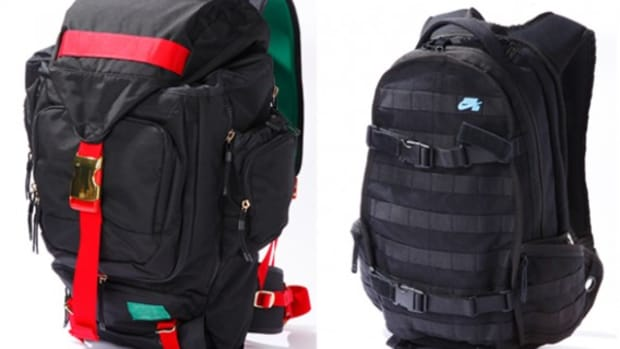 Nike SB Backpacks