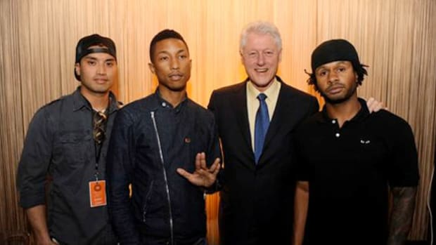 nerd-nothing-bill-clinton-1