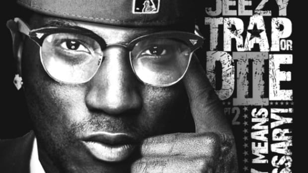 young-jeezy-trap-or-die-ii-1