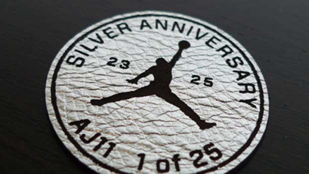 air-jordan-xi-25th-anniversary-25-pairs-1