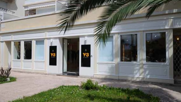 y-3-temp-store-cannes-1