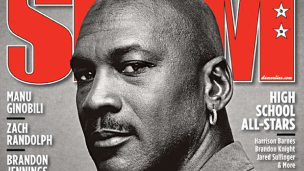 SLAM-July-Issue-Michael-Jordan