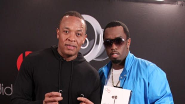 fresh-celeb-diddy-air-jordan-spizike-1