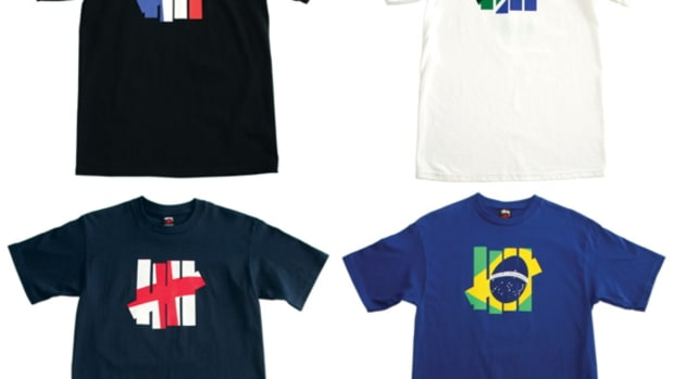 undftd-strikes-world-cup-tee-0