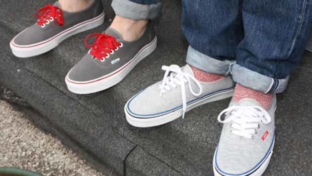 vans-offspring-