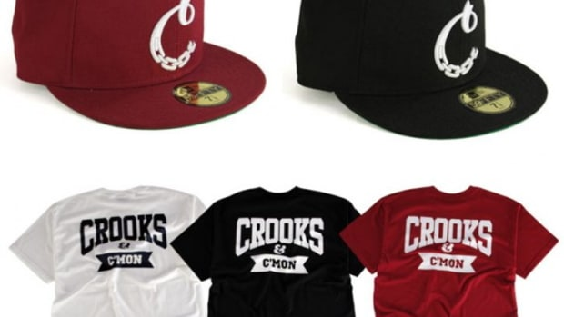 commonwealth-x-crooks-hat-tee-0