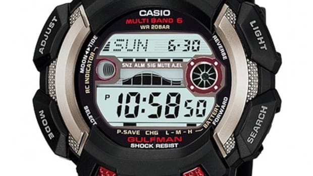 casio-g-shock-june-2010-releases-01