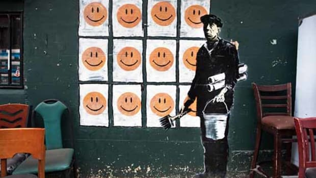 banksy-new-york-1