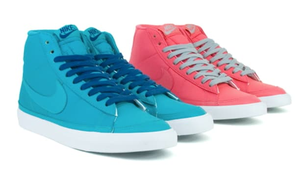 nike-sportswear-summer-2010-footwear-available-1