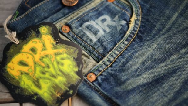 Dr-Romanelli-x-Levis-Collection-1