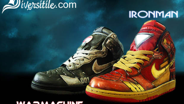 nike-dunk-hi-ironman-warmachine-custom-diversitile-1