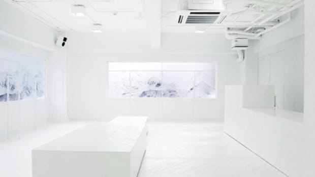 white-mountaineering-hq-tokyo-1