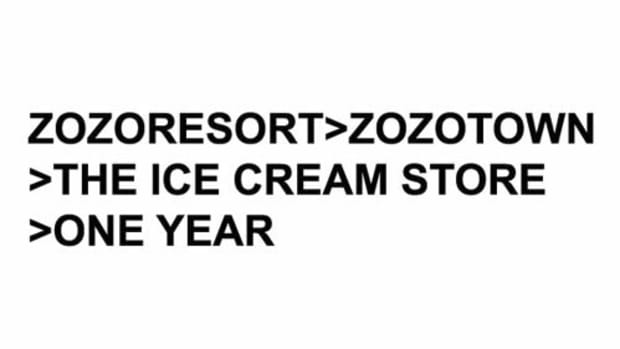 bbc-ice-cream-zozotown-1-year-10