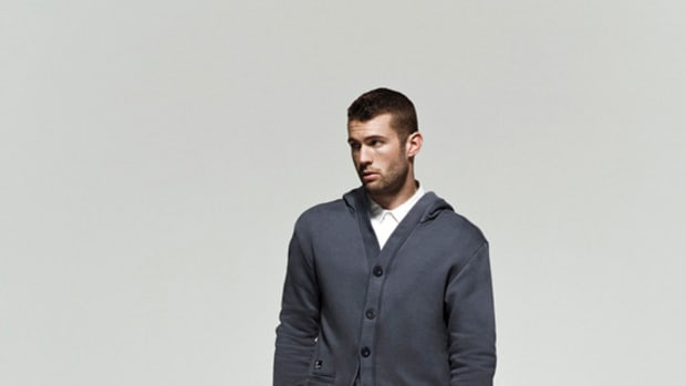 adidas-obyo-Fw-2010-lookbook-david-beckham-01