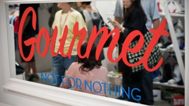 gourmet-spring-summer-2011-preview-7