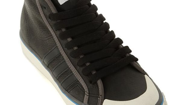 adidas-originals-nizza-hi-ot-tech-1