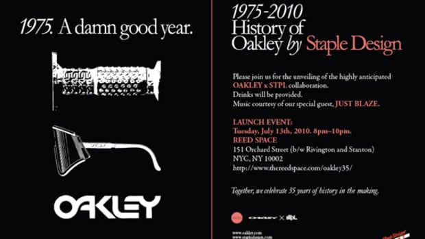 oakley-staple-1