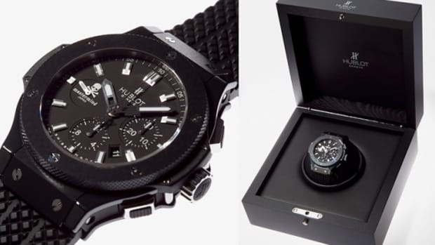 mastermind-JAPAN-x-HUBLOT-Big-Bang-Watch