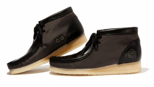 stussy-xxx-x-clarks-originals-wallabee-boot-ballistic