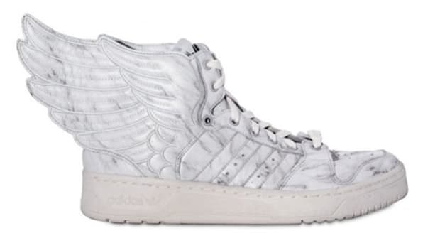adidas-originals-by-originals-jeremy-scott-fw10-leather-wings-marble-1