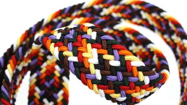 pointer-anderson-weave-belts-1