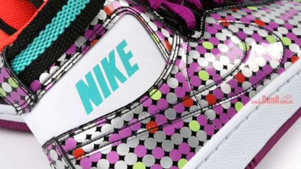 nike-dynasty-ho-multi-dot-pack-7