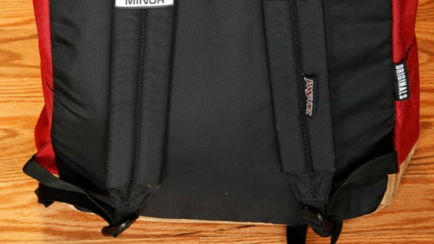 MAJOR-x-Jansport-Backpack-Collection-3