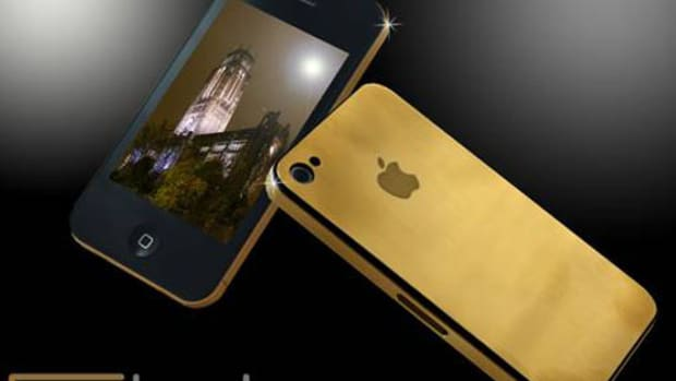 24ct-gold-iphone-4-1