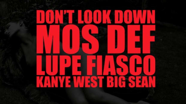 kanye-west-dont-look-down
